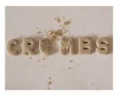 cookie_crumbs