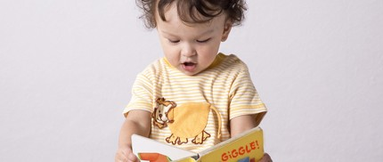 kids-baby-generic-reading_0